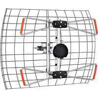 Antennas Direct DB2e image
